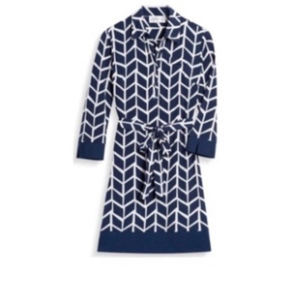 Donna Morgan Dresses Marlow Jersey Shirt Dress Stitchfix Poshmark